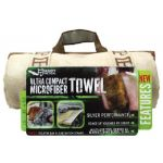 McNett® Tactical Ultra Compact Microfiber Towel